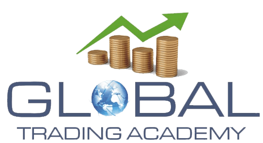 Forex - Global Trading Academy